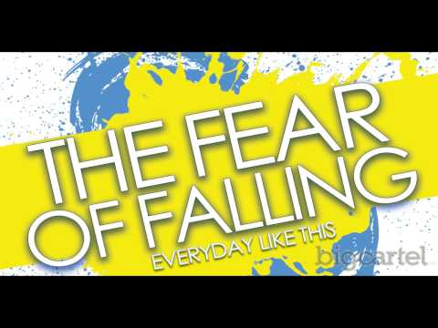 The Fear Of Falling - Lost
