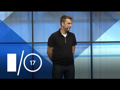 What's New in Android Security (Google I/O '17)