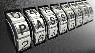 Linux How To Crack And Recover A Password  Protected Zip File
