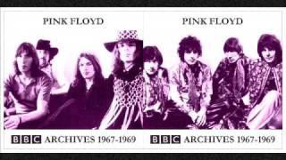 Pink Floyd - The Beginning (BBC)