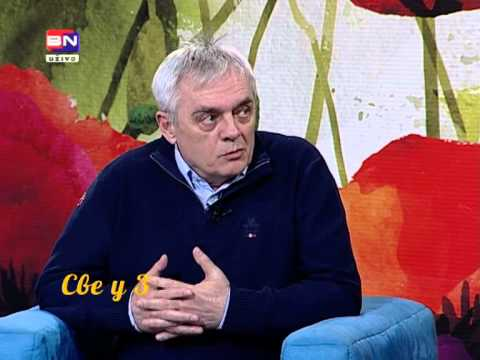 Branio sam Mladu Bosnu - Radio Televizija BN