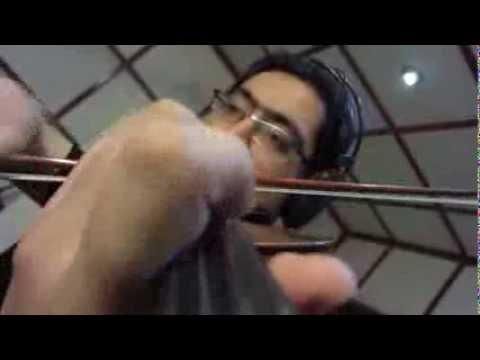 دموی آلبوم زنگ خاطره - تیتراژ سریال اوشین -Oshin Opening Theme