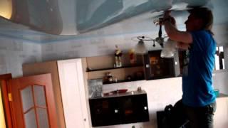 Потолок VS ЖКХ(, 2012-06-04T17:18:58.000Z)