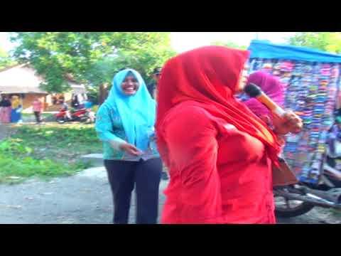 KISAH KENANGAN -  PUTRA SURTI MUDA –  14 MEI 2018 – RANCAHAN X GEDE ( ARYA PRODUCTION )