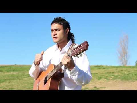 Redondita Ilusión - Pablo Lujan