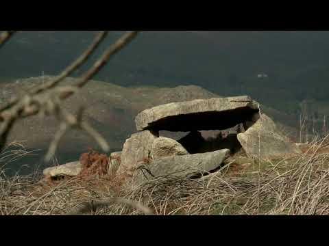 Necrópole Megalítica de Britelo