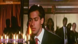 Bollywood Mix - Shaam Bhi Khoob Hai