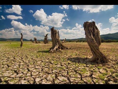أخبار عالمية | حروب وصراعات تهدد العالم بهدف الحصول على #المياه  - 19:22-2017 / 7 / 24