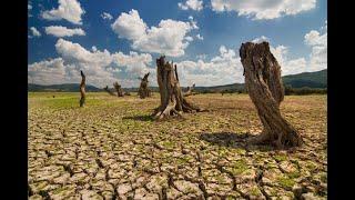 أخبار عالمية | حروب وصراعات تهدد العالم بهدف الحصول على #المياه