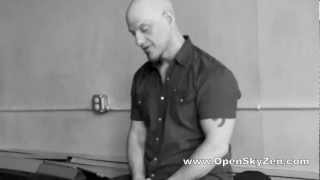 Turning Poison into Beauty   Zen Dharma Talk with Ven. Lawrence Dō