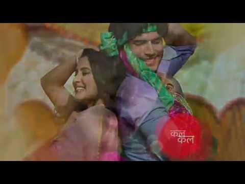 Meri Durga 21 February 2018 Promo
