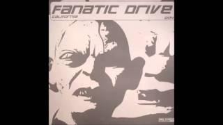 Fanatic Drive - California (Mayday 21 Remix)