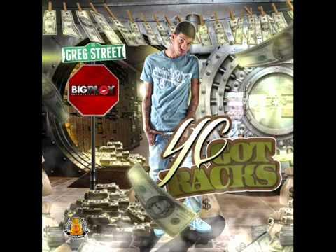 YC   100$ Ft  Slim Dunkin, Jody    YouTube  String