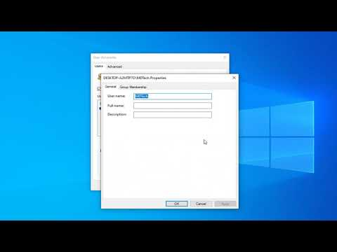 How to Fix Run As Administrator Not Working in Windows 10 [Tutorial]
