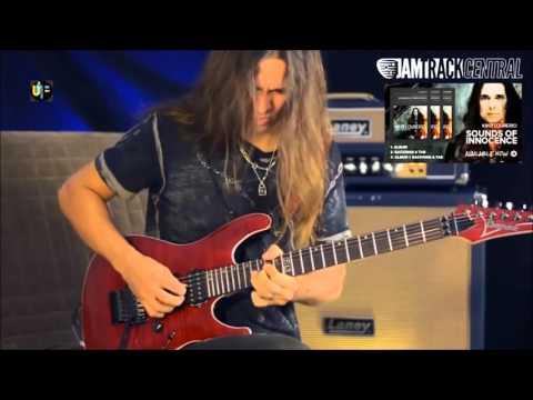 kiko-loureiro---solos-de-guitarra-inesquecíveis---aprenda-a-fazer-solos-de-guitarra