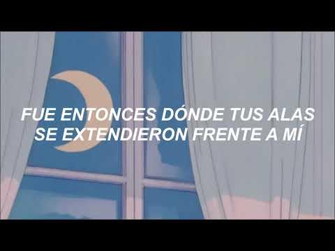TXT (TOMORROW X TOGETHER) - Crown [Traducida Al Español]