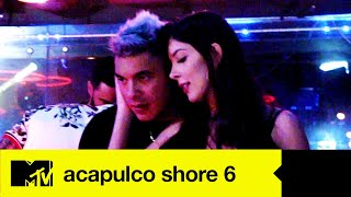 Episodio 11 | Acapulco Shore 6