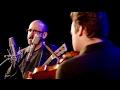 Tony Furtado - Peggy O (opbmusic)