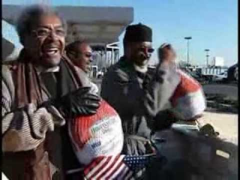 Don King: Only in America is listed (or ranked) 46 on the list The Best Ving Rhames Movies