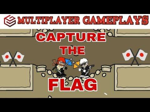 Mini Militia APK - Download the Latest Version - Mini Militia