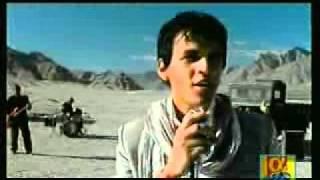 DjEeNU-Junoon - Abhijeet Sawant [V DiDD].flv-.avi