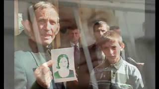 Герой чеченской войны