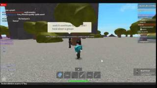 edwardcullens1234567's ROBLOX video