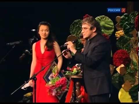 Павло Табаков - на-на-на-нарана))))