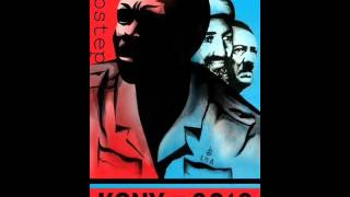 Kony 2012 [Dubstep Remix]