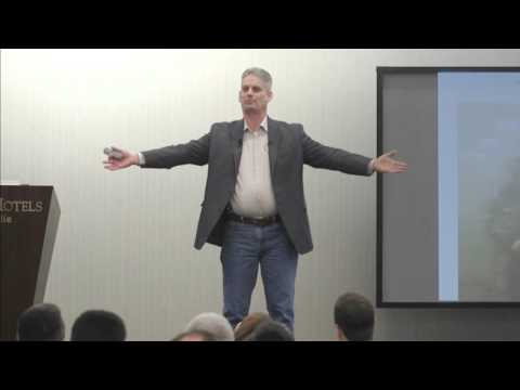 Andy Worshek - Turn the Ship Around! | Expert on Intent-Based Leadership