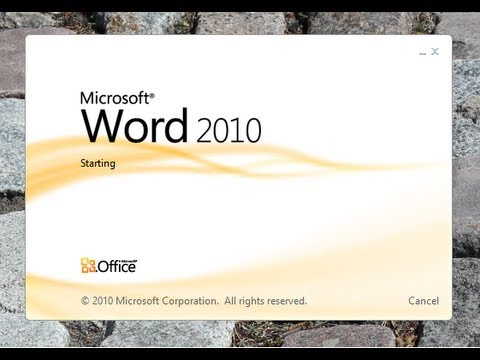 word-2010-|-convert-text-to-speech-|-microsoft-office-2010-|-how-to-|-read-word-documents-|