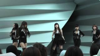 平成23年7月2日、秋田駅前アゴラ広場で開催されたイベント 「2011 熱戦...