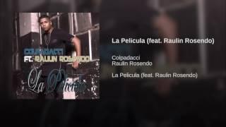 Play La Pelicula