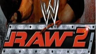 WWE RAW 2 LIVE STREAM - 17/1/12