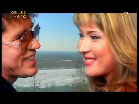 Радик Динахметов - Миләүшә
