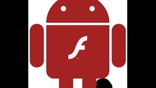 حصريا تحميل و شرح تفعيل برنامج flash player للاندرويدツ