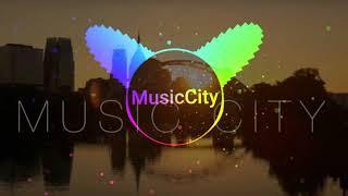 Isi Glück ft. Bianca Hill - Die Kinder von Malle (Mike Candys Remix)❤☀️🌴