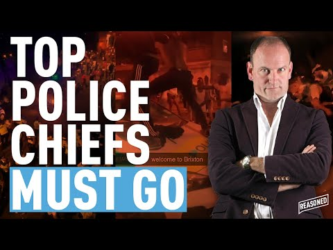 douglas-carswell:-top-police-chiefs-must-go-now