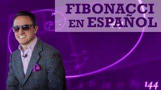 Fibonacci en divisas, acciones y commodities - Español HD