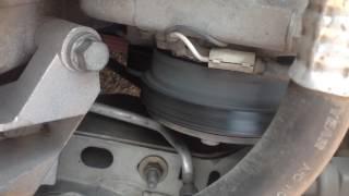 Bruit moteur twingo 1.2 16v