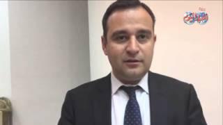 مدير المركز الثقافي الروسي:  قدمنا  110 منح دراسية للمصريين
