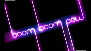 Vengaboys - Boom, Boom, Boom, Boom (Netiv Bootleg)