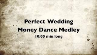 Money Dance Wedding Medley Pittsburgh Wedding Dj