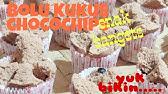 Bolu Kukus Mekar Pelangi Resep Bolu Kukus Ny Liem Rebake By Lina Hendarnanto Youtube