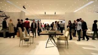Мягкая мебель Харьков, диваны, кресла, Bontempi(, 2012-10-19T06:58:45.000Z)