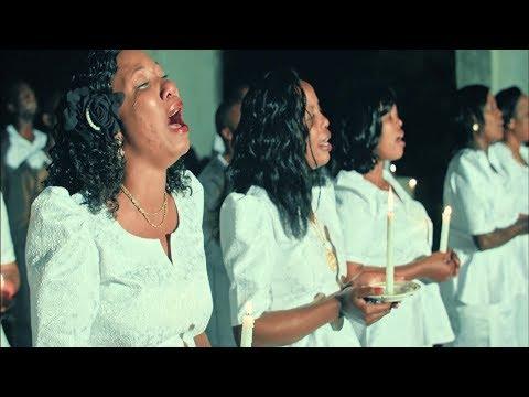 Neema Gospel Choir - Tunakutafuta Mungu Wetu (Official Video)