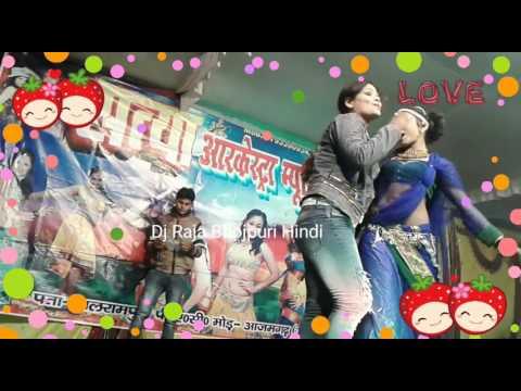 केहु डेल केहु निकले ATM Machine Khesari Lal yadav Dj Raja Bhojpuri Hindi new 2017 new 2018