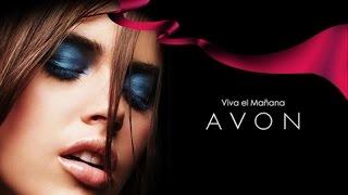 Заказ  Avon 16/2015 . Planet Spa. Косметика Avon. Cosmetics Avon.(Заказ эйвон по 16 каталогу Ночной крем для лица
