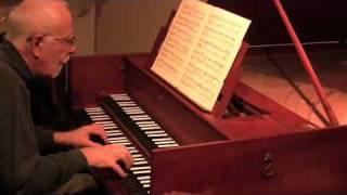 Play Sonata For Keyboard In B Minor, K. 87 (L. 33)