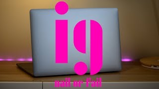 Is the i9 in a Laptop Worth it? - Is it just a Marketing Rip Off? 🤔